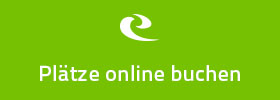 Online-Buchung Plätze 3
