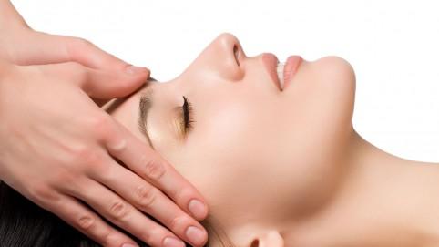 massage_spi