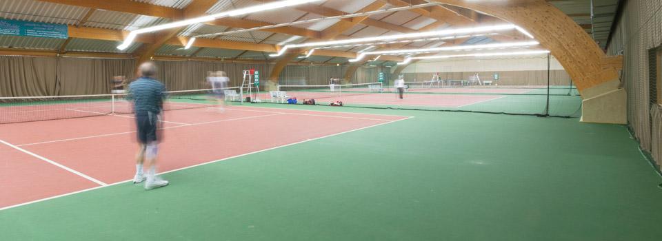 https://www.sportpark-isernhagen.de/wp-content/uploads/2013/11/slider_tennis.jpg