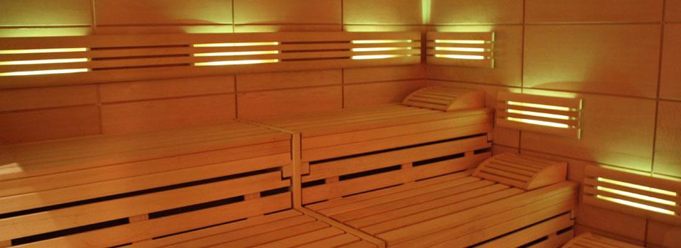 https://www.sportpark-isernhagen.de/wp-content/uploads/2013/12/slider_sauna.jpg